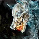 Obitus by aunumwolf42