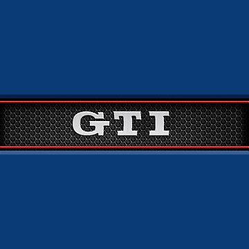gti blue by BGWdesigns
