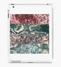 MASHUP iPad Case/Skin