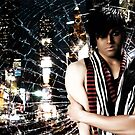 Ejay Day - American Idol by Charlie Morgan