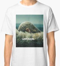 sing it loud  Classic T-Shirt