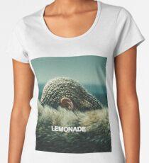 sing it loud  Women's Premium T-Shirt