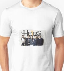 The Heirs T-Shirt