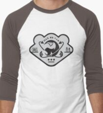 Grizzco Logo - Two Color T-Shirt