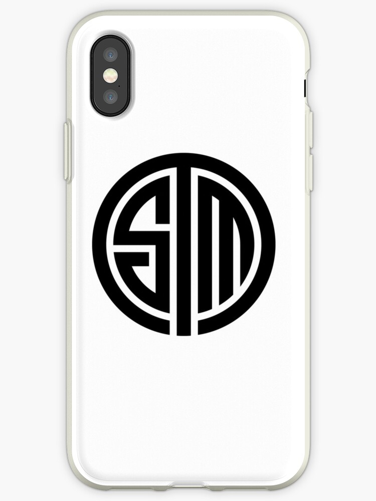 team solomid iphone