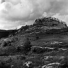 Leaving Skye by newbeltane