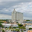 Downtown Coral Gables by photorolandi