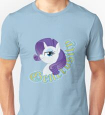 Elements of Harmony - Rarity T-Shirt