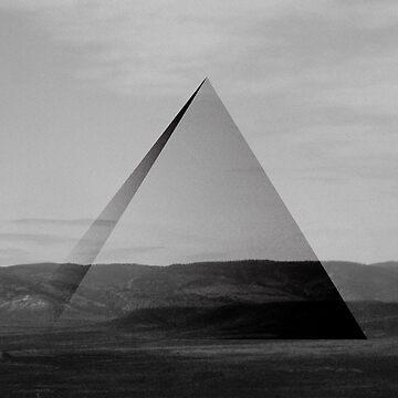 Digital Landscape #12 by MisterKeet