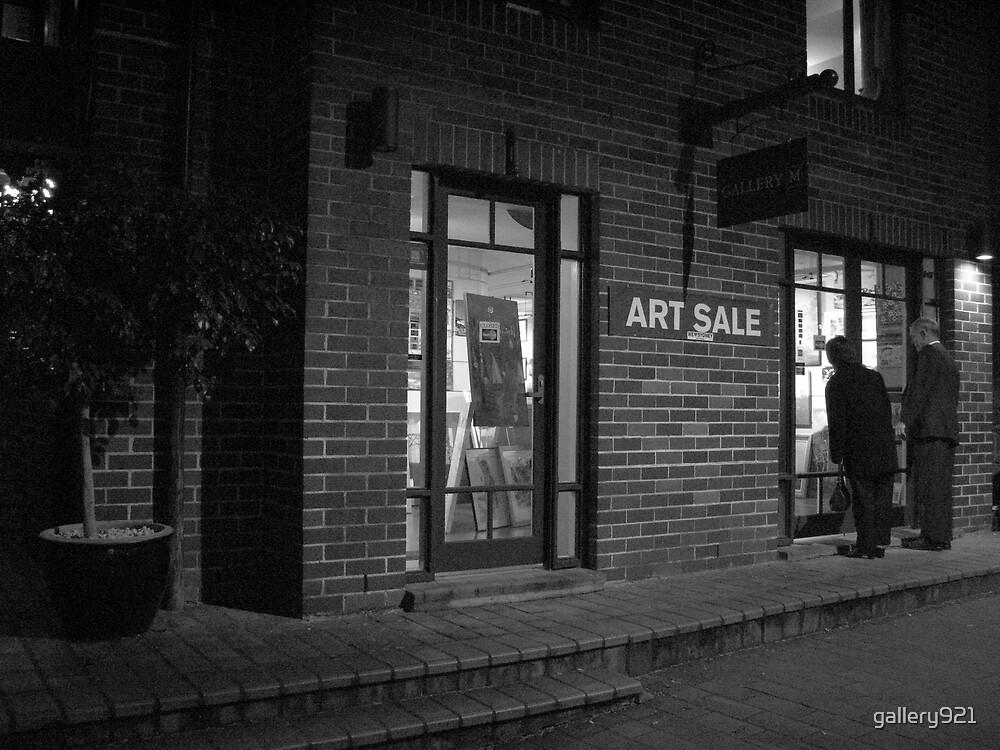 ART SALE by gallery921