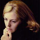 melancholy by aglaia b