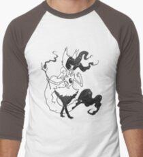 Will-O-Wisp T-Shirt