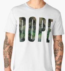 DOPE Men's Premium T-Shirt
