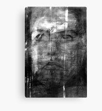 elegius Canvas Print