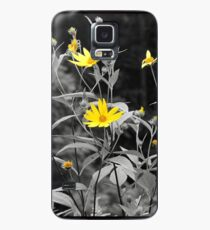 Chokeweeds SC Case/Skin for Samsung Galaxy