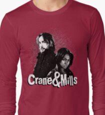 Crane & Mills T-Shirt