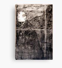 the carpathian Canvas Print