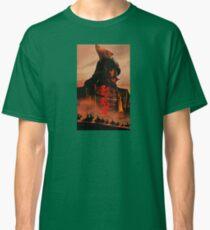Kagemusha Classic T-Shirt