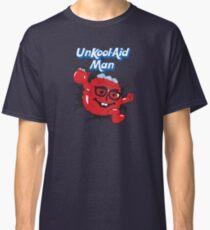 UnKool-Aid Man Classic T-Shirt