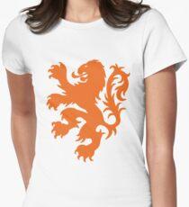 Koningsdag Leeuw 2017 - King's Day Netherlands Celebration Nederland T-Shirt