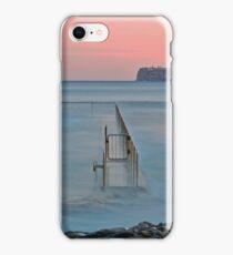 Fairlight Tidal Pool iPhone Case/Skin