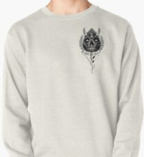 After Hours Pullover Sweatshirt