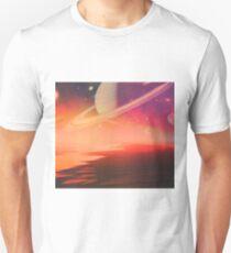 Saturn's Return T-Shirt