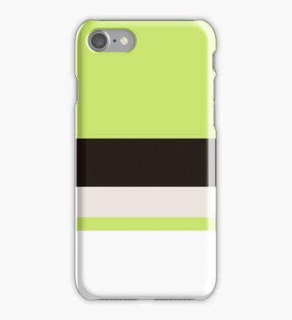 Decor VI [iPhone / iPad / iPod Case] iPhone Case/Skin