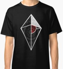 Camiseta clásica NMS Fan Art