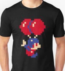 Balloon Fight T-Shirt