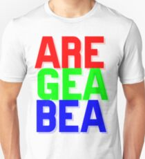 Are Gea Bea T-Shirt