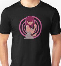 Morgiana Anime Inspired Shirt T-Shirt