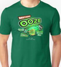 Mutagen T-Shirt