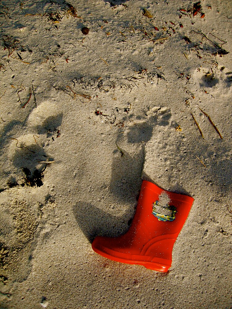 cinderella's beach wear by geikomaiko