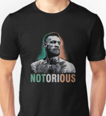 notorious T-Shirt