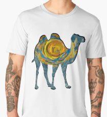 Sun Soak Men's Premium T-Shirt