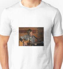 Duder Reese T-Shirt