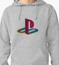 Galaxy Playstation T-Shirt