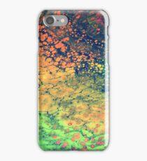 """Electric Feel""  iPhone Case/Skin"