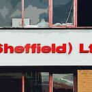 (Sheffield) Ltd 2 by sidfletcher