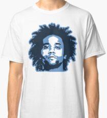 MARCELO BLUE Classic T-Shirt
