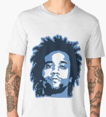 MARCELO BLUE Men's Premium T-Shirt