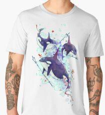 Sea queens Men's Premium T-Shirt