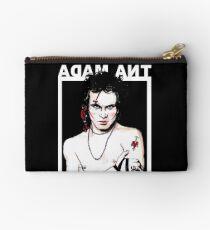 Adam Ant Studio Pouch