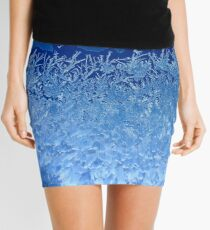Chill out Mini Skirt