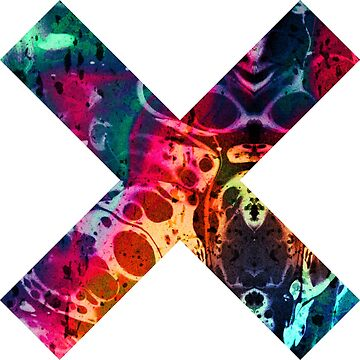 The XX by TM490
