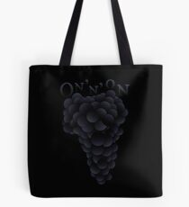 On'n'on Tote Bag