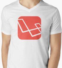 Laravel T-Shirt