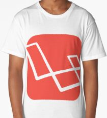 Laravel Long T-Shirt