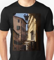 Lucca, Italy T-Shirt